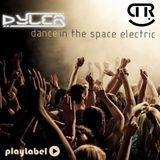 Play Radio Set (Dance in the space electric)