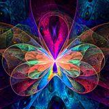 Transcendence (By. KIFLER)
