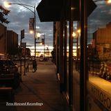 Tevo Howard Set at KSTARKE RECORDS SHOP CHICAGO