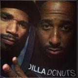 DJ J-Finesse & Buscrates Present...Champagne Soul V.32 (Get Ya Boogie On V.1)