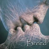 Breed (Jan 2019)