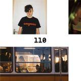 Serial Experiments - L#110 | Guest Mix: Rick Shiver