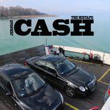 Jersday Cash Mixtape