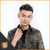 HongKong1 - Buiquang Deejay