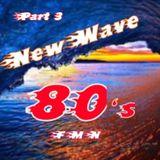 NEWWAVE 3 - CLUB MUSIC