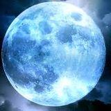 Full Moon Gathering set 2015