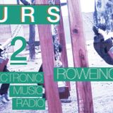 URS02-Roweing