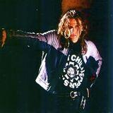 ISAACDJ 1994 lato B