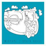 Mixtape #3 Brain Noise - C Side