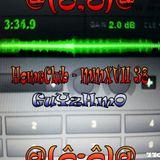 MMXVII 38 HomeClub Guyzhmo