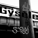 kufm.space - Show You Mixcast #17 Gysele