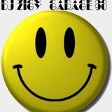 Dj Zigy @ Garage 90