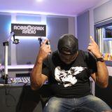 Robbo Ranx | Dancehall 360 (21/05/20)