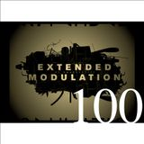 extended modulation # 100