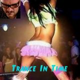 TRANCE In TIME #026 - The Best TRANCE In TIME (2012) Part #4