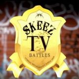 XO HIPHOP THE SKEEZ TV EPISODE PT 1