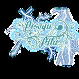 Pisoyu Pitu Set Mix #23 - Dubstep Summer Mix