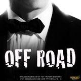 """Off Road"",  Γρηγόρης Φαρμάκης - 6.11.2012"