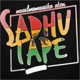 SadhuTape #53: Reggae Kuu & Ku-Kuu