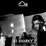 #SharkysSession - MixBlock 6