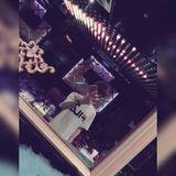 『ZeN ZeN ZeNメ起風了メ一萬個捨不得メ愛不需要裝乖』ReMix 2o18 Private NonStop ManYao Just For SQ By DJ'YE