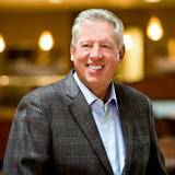Anxiety - A Minute With John Maxwell, Free Coaching Video