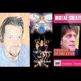 Gigi Frassanito Vs Dj  Jack Kandi.collabotayion mix- SoulFull Disco Kandi
