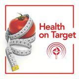 "HEALTH ON TARGET episode 28: ""Deworming"""