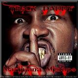 A History of Trick Daddy Vol. 1