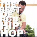 RnB & Hip-Hop Classics Mix - Zante Live 2017