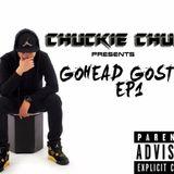 Gohead Gostan EP1