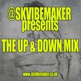 SK Vibemaker up & down mix 2013