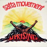 Reggae Rising