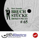 Bruchstücke #65 feat. Obsoulead, 22.01.2015