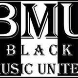Set Mix Djproberto BMU - Black Music United-F.T.VNT 02 23-07-2014