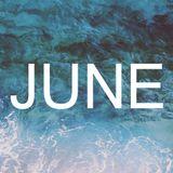 Steve Callaghan - June Mini Mix [2014]