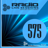 Radio Live Sessions 575 (26/May/2018)