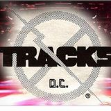 One Night @ Tracks DC_Flakodj (80s Retro set)