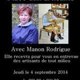 Place aux Artisans 4 sept 2014