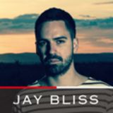 Fasten Musique Podcast 059 - Jay Bliss