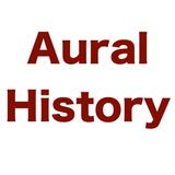 Aural History 29