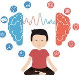 Libre Mente - Mindfulness (parte dos)