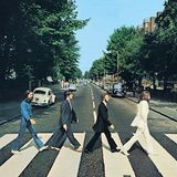The Beatles - Abbey Road (Side 2)