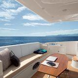 Balearic Chillout Lounge Mixtape - Azimut