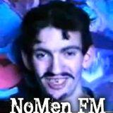 NoMen FM #41 - Nyah Fearties!