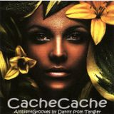 CacheCache (AmbientGrooves)