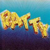 Ratty - Reincarnation 14th November 1992
