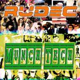 Rudec - Munch Tech (Event Recording)