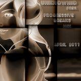 Unknownid pres. Progressive Breaks Mix [April 2011]
