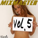 Zoom Records Mixmaster Volume 5